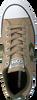 Beige CONVERSE Sneaker STARPLAYER KIDS - small