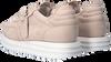 Beige KENNEL & SCHMENGER Sneaker low 19400  - small