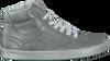 grey GIGA shoe 7125  - small