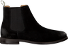 Schwarze GANT Chelsea Boots MAX CHELSEA - small