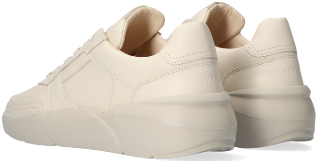 Beige NUBIKK Sneaker low ROQUE ROAD  - large
