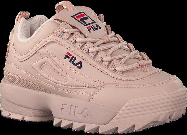 Rosane FILA Sneaker DISRUPTOR KIDS  - large