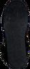 Blaue BULLBOXER Sneaker AEFF5S570 - small