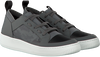 Graue OKYO Sneaker 1708K - small