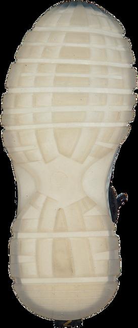 Schwarze VINGINO Sneaker low FENNA  - large