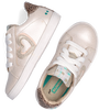 Weiße BUNNIES JR Sneaker low VERA VROEG  - small