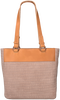 Rosane FRED DE LA BRETONIERE Shopper 282010003 - small