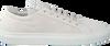 Weiße COPENHAGEN STUDIOS Sneaker CPH4  - small