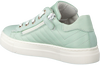 Grüne OMODA Sneaker 1587 GIRLS - small