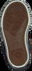 Graue BRITISH KNIGHTS Sneaker ROCO - small