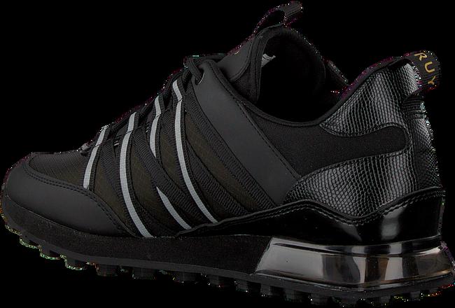 Grüne CRUYFF CLASSICS Sneaker low FEARIA  - large