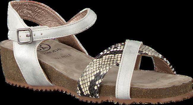 grey OMODA shoe 1720.2890  - large