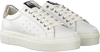 Weiße MARUTI Sneaker low TED  - small