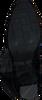 Schwarze NOTRE-V Hohe Stiefel AH201  - small