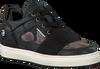 Schwarze VINGINO Sneaker ELIA STRAP - small