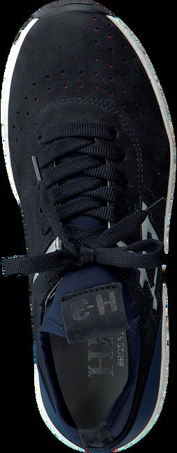 Blaue HIP Sneaker H1780 - large