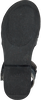 Graue BULLBOXER Sandalen ALM003F1S  - small