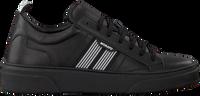 Schwarze ANTONY MORATO Sneaker low MMFW01320  - medium
