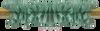 Blaue LE BIG Stirnband NAVYA HEADBAND  - small