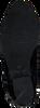 Schwarze PS POELMAN Stiefeletten 16444 - small