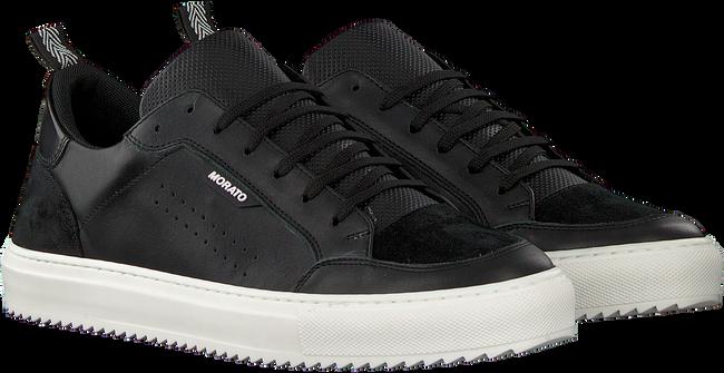 Schwarze ANTONY MORATO Sneaker low MMFW01336  - large