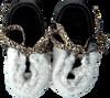 Schwarze VINGINO Ballerinas CHLOE - small
