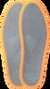 PEDAG Einlegesohlen SNEAKER MAGIC STEP  - small