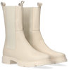 Weiße OMODA Chelsea Boots ROMY 1-D  - small