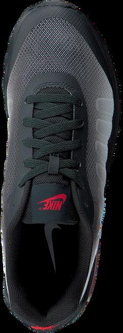 Schwarze NIKE Sneaker AIR MAX INVIGOR MEN  - large
