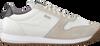 Weiße BOSS Sneaker SONIC RUNN  - small