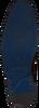 Cognacfarbene BRAEND Schnürschuhe 24793 - small
