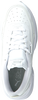 Weiße PUMA Sneaker low CILIA  - small