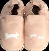 Rosane BOUMY Babyschuhe CHASE - small