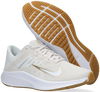 Graue NIKE Sneaker low QUEST 3 WMNS  - small