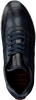 Blaue GREVE Sneaker low FURY 7243  - small