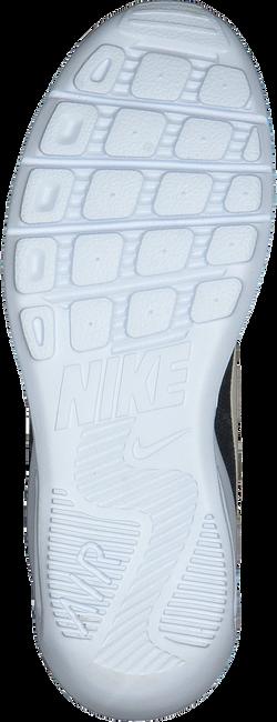 Schwarze NIKE Sneaker AIR MAX OKETO (GS)  - large