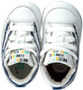 Blaue BUNNIES JR Sneaker ZUKKE ZACHT  - small