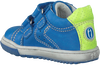 Blaue SHOESME Sneaker EF7S016 - small