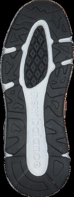 Rosane NEW BALANCE Sneaker WSX90  - large
