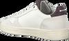 Weiße BJORN BORG Sneaker T1020 LOW  - small