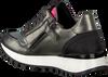 Graue HIP Sneaker H1789  - small