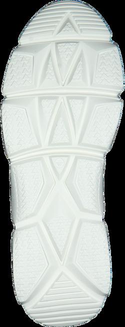 Beige COPENHAGEN FOOTWEAR Sneaker CPH40  - large