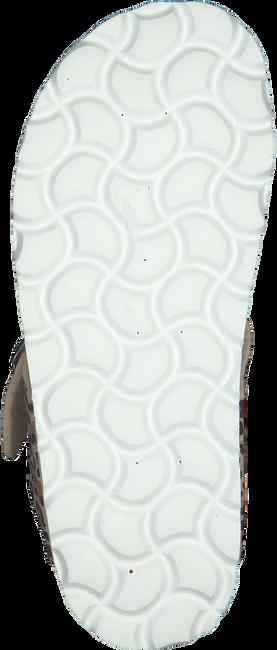 Beige OMODA Pantolette 0027  - large