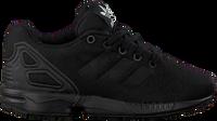 Schwarze ADIDAS Sneaker ZX FLUX KIDS - medium