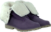Lilane TIMBERLAND Ankle Boots 6IN WP SHEARLING BOOT - small