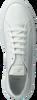 Weiße COPENHAGEN FOOTWEAR Sneaker CPH4  - small