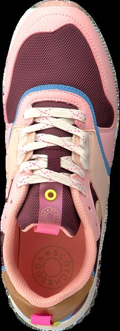 Rosane SCOTCH & SODA Sneaker low VIVI  - large
