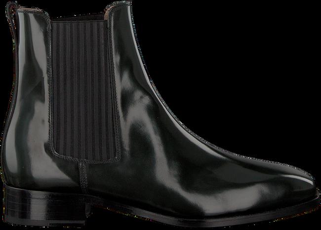Grüne PERTINI Chelsea Boots 182W15284C4 - large