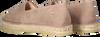 Taupe FRED DE LA BRETONIERE Espadrilles 152010138  - small