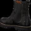 Schwarze SHABBIES Chelsea Boots 181020148 - small